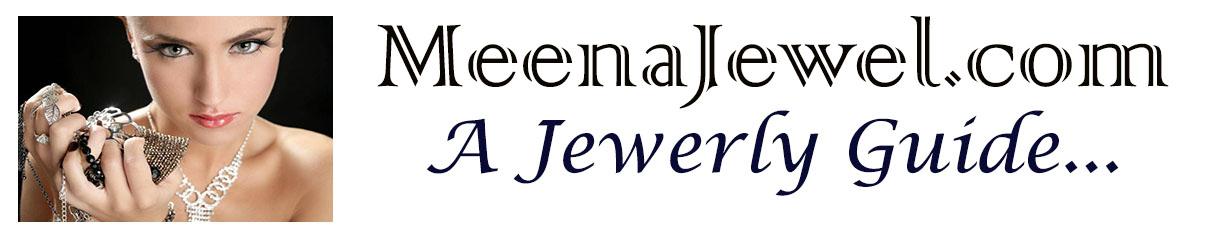 MeenaJewel.com